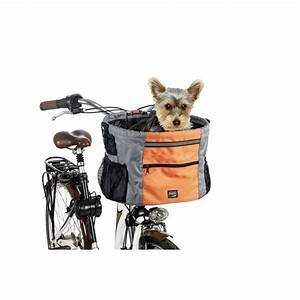 Fahrradkörbe Für Vorne : fahrrad hundekorb aus nylon doggy travel junior von karlie ~ Kayakingforconservation.com Haus und Dekorationen