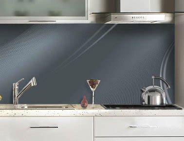 plaque verre cuisine plaque inox cuisine autocollante