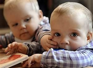 Maltafel Für Kleinkinder : zweite tagesgruppe f r kleinkinder oberried badische zeitung ~ Eleganceandgraceweddings.com Haus und Dekorationen