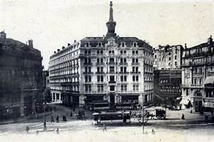 Banque De France Dunkerque : ancien r gina h tel compagnie des messageries maritimes ~ Dailycaller-alerts.com Idées de Décoration