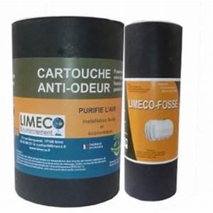 Extracteur Fosse Septique : extracteur statique ventilation assainissement ~ Premium-room.com Idées de Décoration