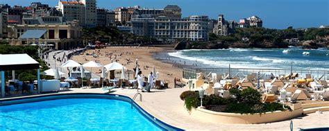 prix chambre hotel du palais biarritz hôtel du palais imperial resort spa biarritz