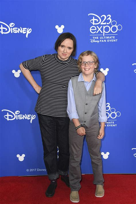 sarah vowell huck milner wdw daily news