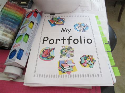 portfolios theperfectpreschool 508 | img 2797