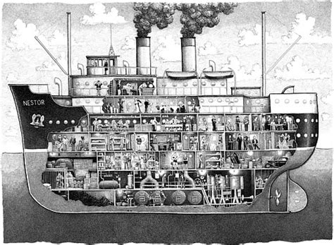 Steamboat Diagram by Steamboat Engine Diagram Steamboat Drawing Wiring Diagram