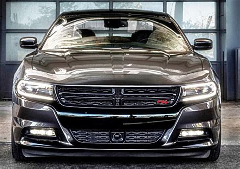 2019 Dodge Avenger Review, Price, Specs  Cars Reviews 2019