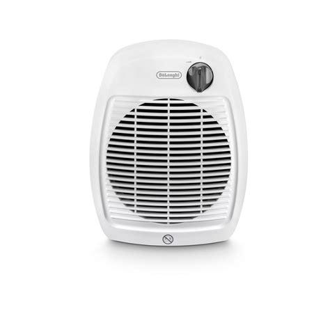 radiateur electrique pour cuisine chauffage electrique salle de bain economique radiateur