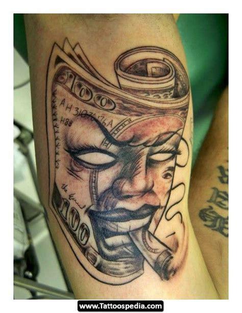 eabbeafffbdbeaeefjpg  tattoos pinterest tattoo tatting