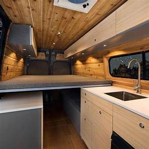 360 Best Images About Vans On Pinterest