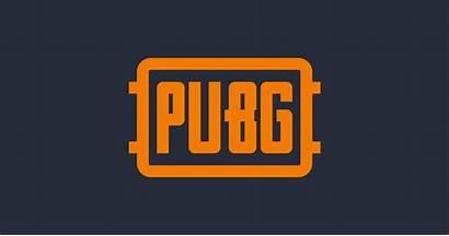 Pubg Gradient Gaming Mobile Pc Teepublic Zedge
