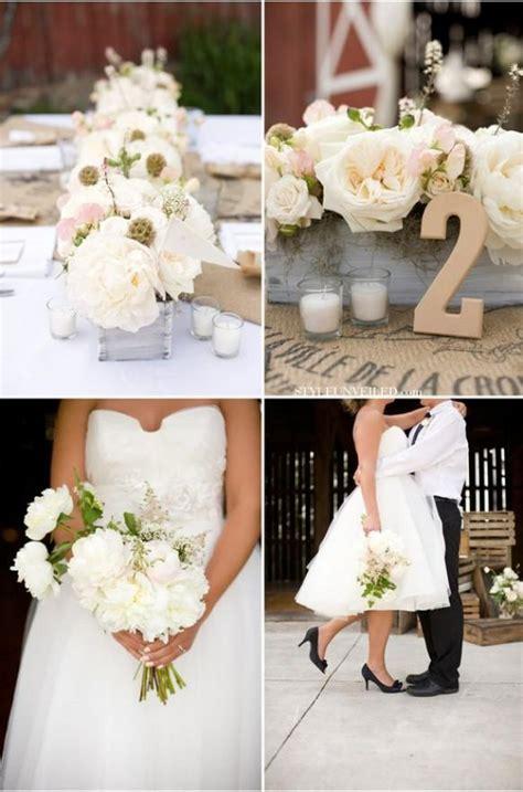 Rustic Wedding Rustic Wedding Decor #797337 Weddbook