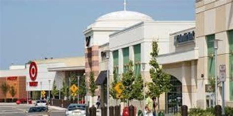 State Plaza Paramus Mall by Westfield Garden State Plaza Paramus Nj Hours Address
