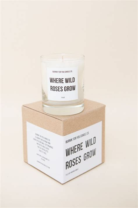 Unique Candles Creative Design Ideas 10 by The 88 Best Candle Labels Images On