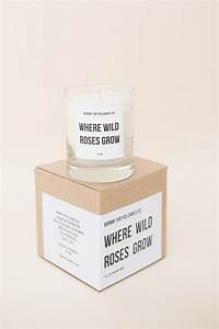 25 unique candle labels ideas on pinterest diy candle With candle labels and packaging