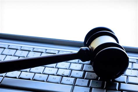 top  legal documents   startup