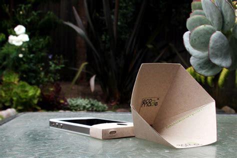 eco amp    cost iphone speaker
