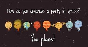 Planets and their Moons!   Create WebQuest