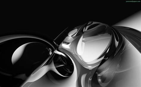 Abstract Cool Black And White Backgrounds by Black And White Abstract Drawings 32 Wide Wallpaper