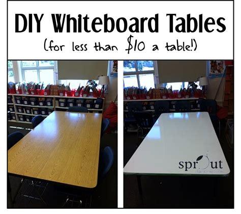 diy standing desk classroom diy standing desk classroom classroom diy whiteboard