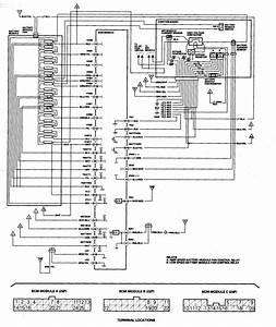 Honda Control Module Comms - Honda-tech