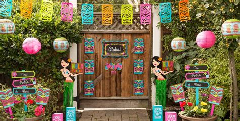 Luau Decorations  Party City. Small Kitchen Island Design. Small Kitchen Color. Ideas For Small Kitchen And Living Room. Small Kitchen Table For Two. Modern Kitchen Curtain Ideas. Color Ideas For Painting Kitchen Cabinets. Small Kitchen Before And After Pictures. Kitchen Ideas Center