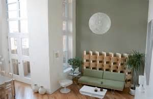 choosing interior paint colors for home choosing paint colors popular home interior design sponge