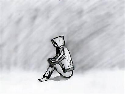 Lonely Deviantart Help Deviant