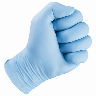 Gloves Medical Tangan Sarung Medis Gambar Alat