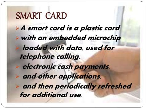 It requires only one court visit. E -payment ppt