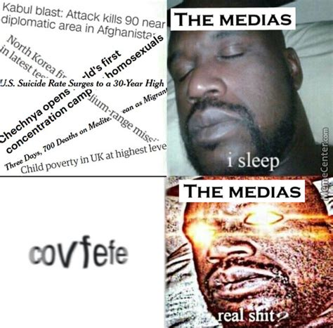 Covfefe Memes - covfefe memes best collection of funny covfefe pictures