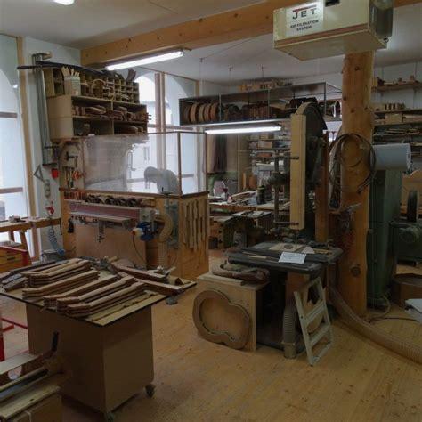 woodworking shop plans designs   beautiful