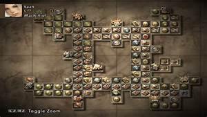 Machinist Final Fantasy XII Final Fantasy Wiki