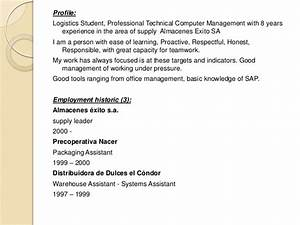 powerful action verbs creative writing creative writing falling in love plastic surgery argumentative essay examples
