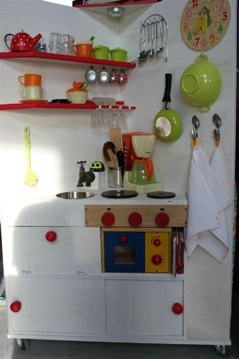 comment fabriquer une cuisine pour fille comment fabriquer une cuisine pour fille fabulous