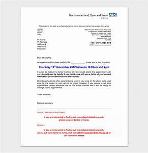Appointment Certificate Format Image collections  Certificate design and template