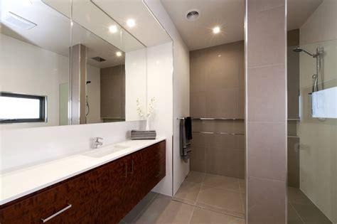 bathroom renovations canberra budget 100 ensuite bathroom renovation ideas