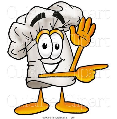 chef cuisiner chef cuisinier clipart gratuit 9 clipart station