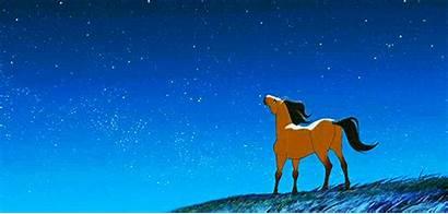 Stallion Spirit Dun Cimarron Slytherin Analysis Thank