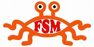 File:FSM.svg - Wikimedia Commons