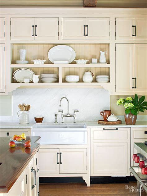 Kitchen Vent Hood Ideas - kitchen open shelving the best inspiration tips the inspired room