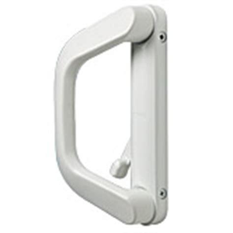 montecito 174 series sliding patio doors milgard