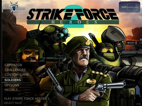 The Last Stand Union City Hacked by Strike Force Heroes 2 Hacked Game Hacked Games