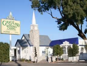 graceland wedding chapel most beautiful chapels for your las vegas wedding the travel enthusiast the travel enthusiast