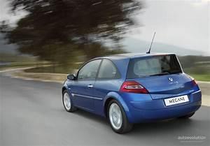 Megane 2008 : renault megane coupe specs 2006 2007 2008 autoevolution ~ Gottalentnigeria.com Avis de Voitures