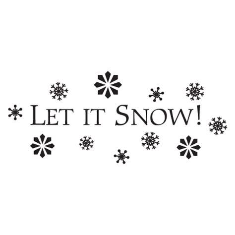 snow quotes quotesgram