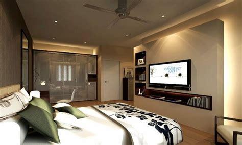 Master Bedroom Interior Design Ideas by Modern Master Bedroom Interior Design Ideas Designs