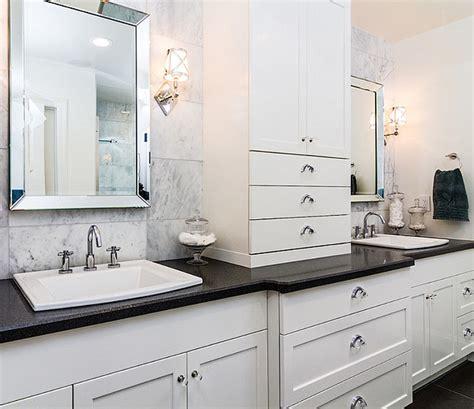 bathroom cabinet ideas storage bathroom countertop storage cabinets with luxury 15564