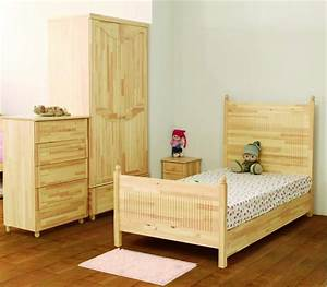 Why Use Pine Lumber for Your Home Furniture? Superior