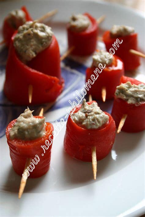 cuisiner les poivrons rouges les 363 meilleures images à propos de recette sur