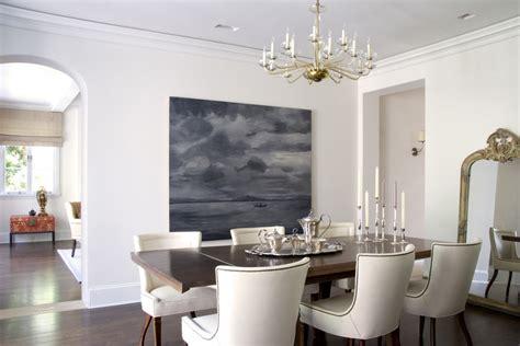 家庭餐厅背景墙装饰效果图_土巴兔装修效果图